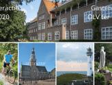 olv-ter-nood-heiloo-zomer-actie-gastenhuis