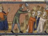 Pope-sixtus-II-dagelijks-brood-olvternood