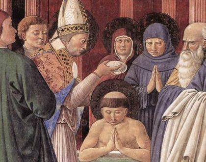 augustinus-doopsel-door-ambrosius-olv-ter-nood-heiloo