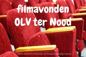 filmavond-olv-ter-nood