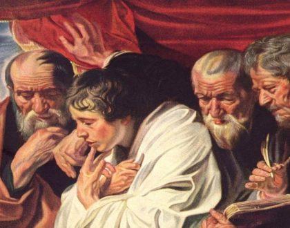 dagelijks-brood-evangelisten-olvternood