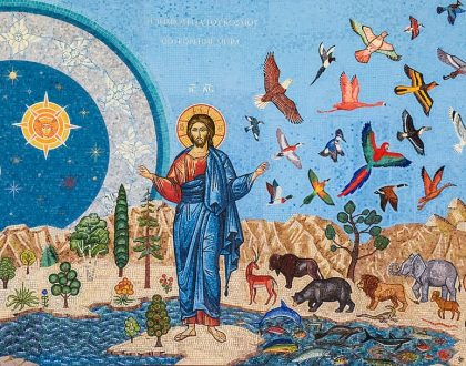 genesis-mosaic-iconography-russian-church