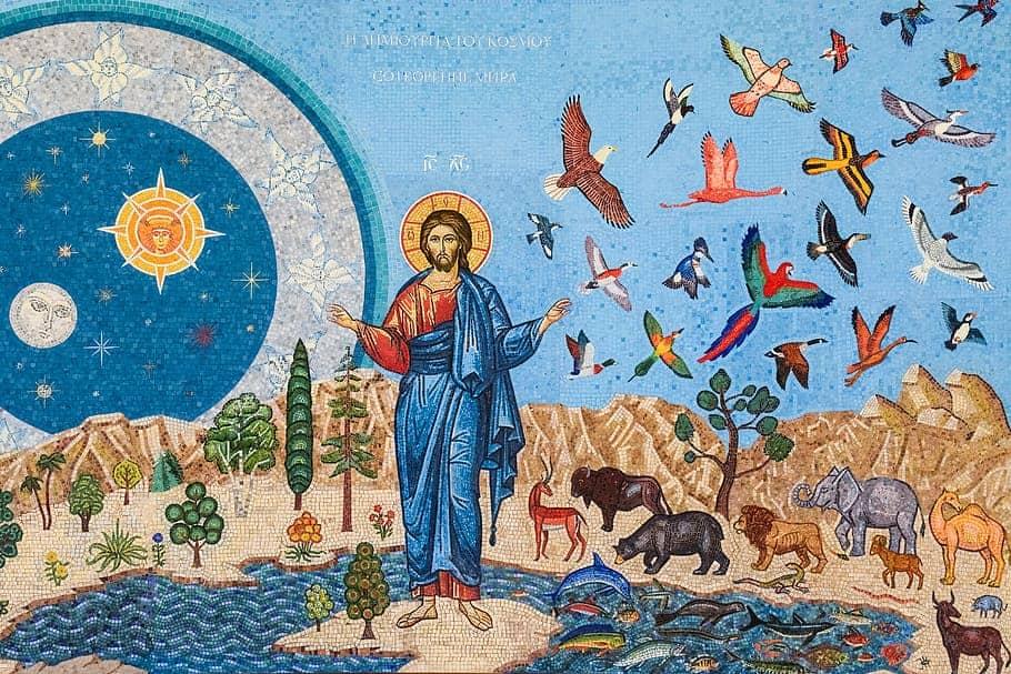 genesis-mosaic-iconography-russian-church
