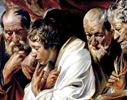 jacob-jordaens-vier-evangelisten-olv-ter-nood-heiloo
