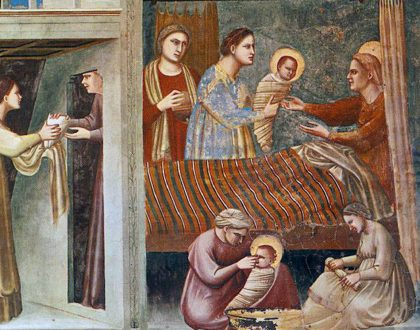 maria-geboorte-giotto-olv-ter-nood-heiloo