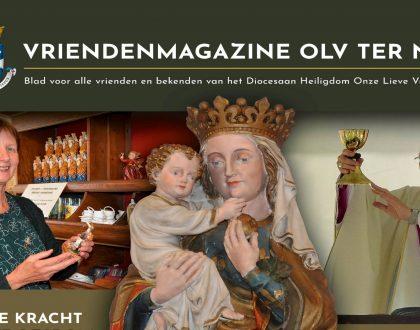vriendenmagazine-oktober-2020