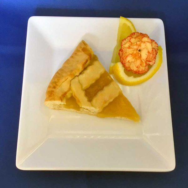 crostata-taart-lemon-curd-olv-ter-nood-heiloo-01