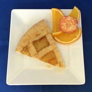 crostata-taart-sinassapel-olv-ter-nood-catering-01