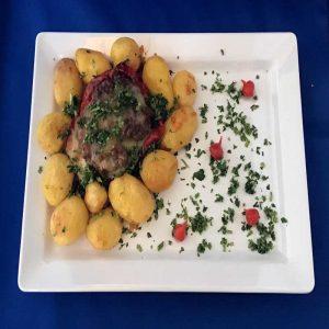 gevulde-paprika-gehakt-olv-ter-nood-catering-01