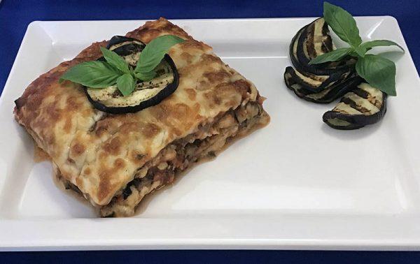 lasagne-gegrilde-aubergines-olv-ter-nood-catering-01
