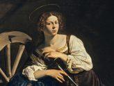 heilige-Catherina-van-Alexandrië-olvternood