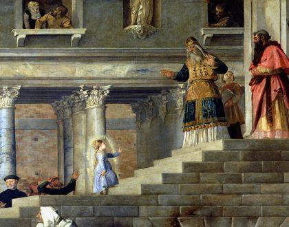 opdracht-van-de-heilige-maria-in-de-tempel-olvternood