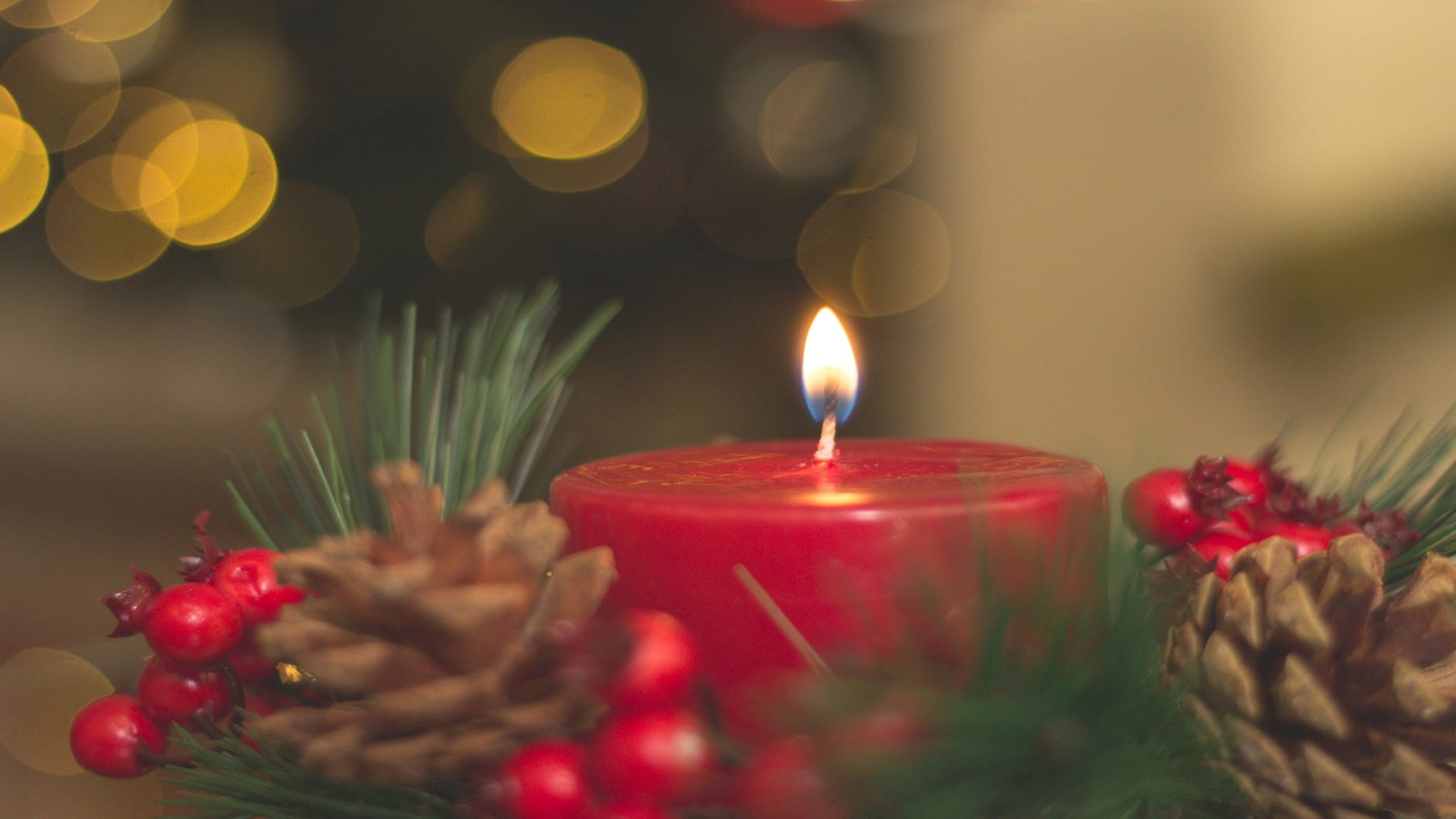 Weekbrief-advent-olvternood