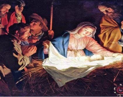 Kerst-kerstboekje-olvternood-heiloo