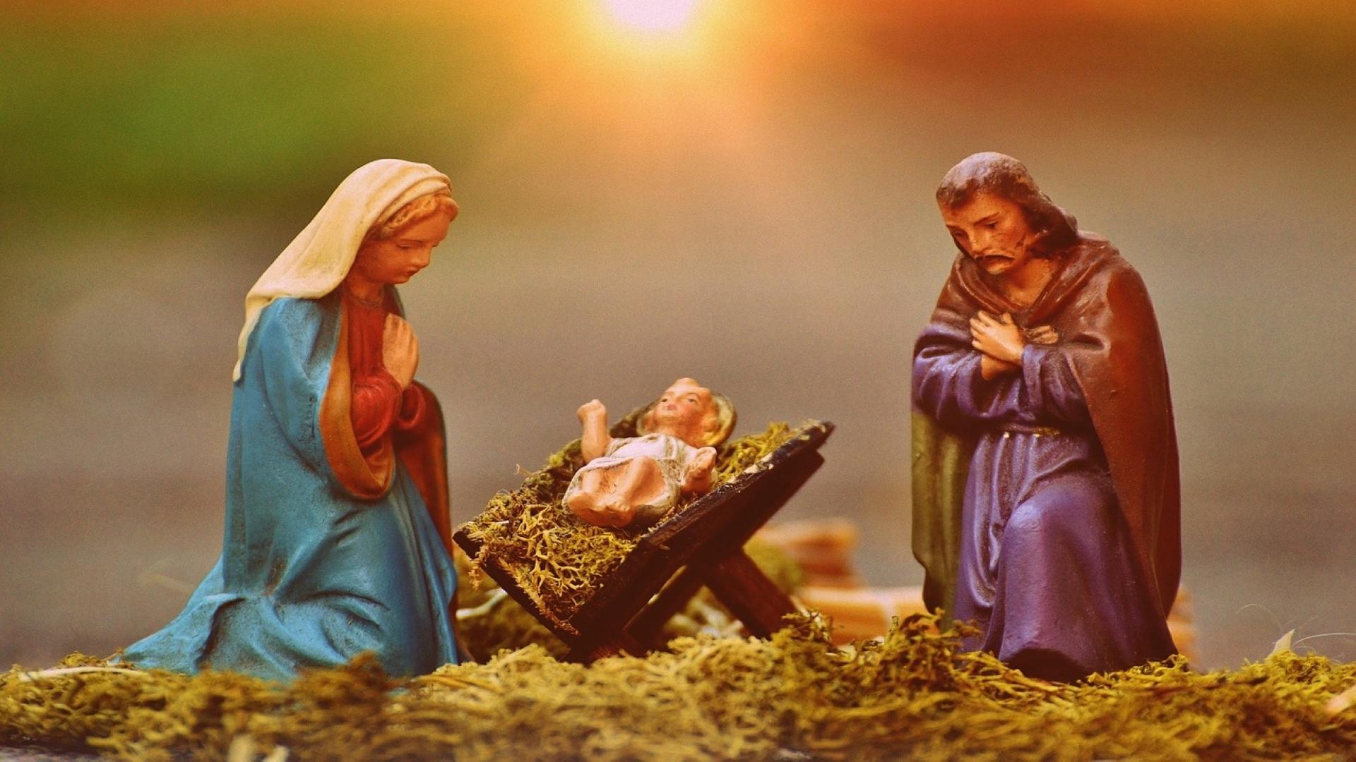 Dagelijks-brood-kerst-olvternood-heiloo