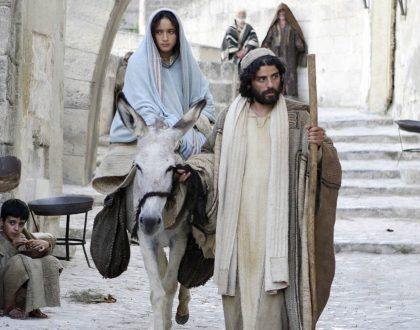 jozef-maria-betlehem-advent-kerst