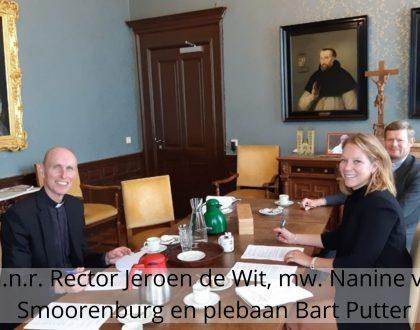rector-de-wit-nanine-van-smoorenburg-plebaan-bart-putter