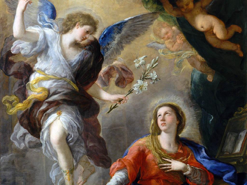 statie-05-maria-de-moeder-van-jezus-olv-ter-nood-heiloo