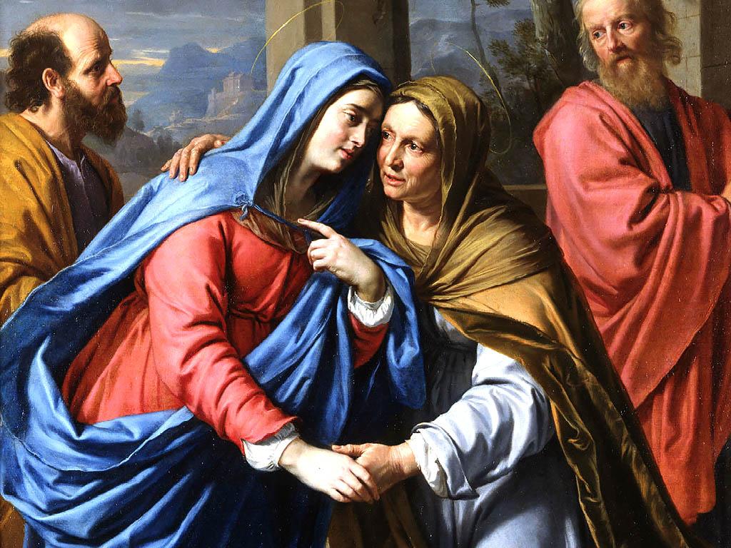 statie-07-maria-bezoekt-haar-nicht-elisabeth-olv-ter-nood-heiloo