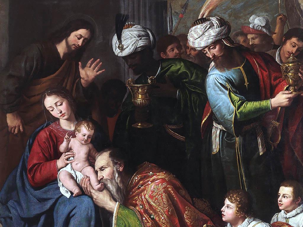 statie-13-de-wijzen-knielen-bij-jezus-neer-olv-ter-nood-heiloo-drie-koningen