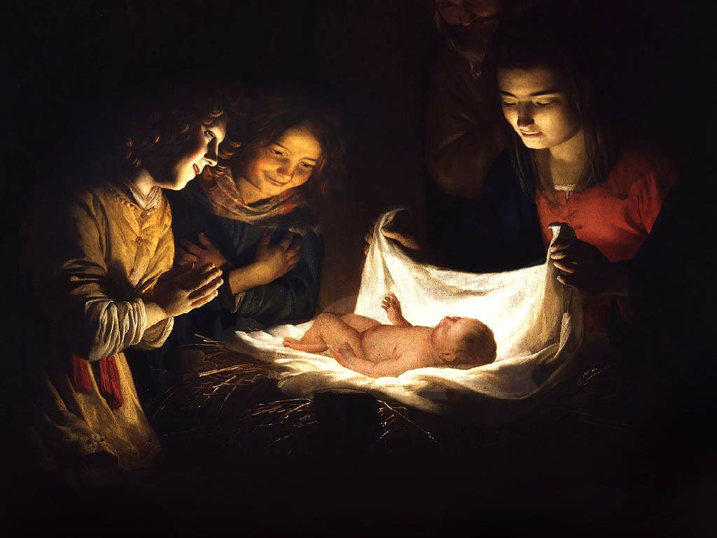 statie-14-ook-wij-mogen-bij-jezus-neerknielen-olv-ter-nood-heiloo