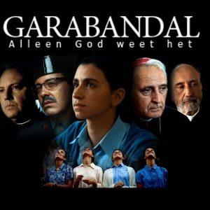 02 DVD Garabandal, alleen God weet het (2)