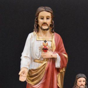 02 Jezus met Heilig Hart2
