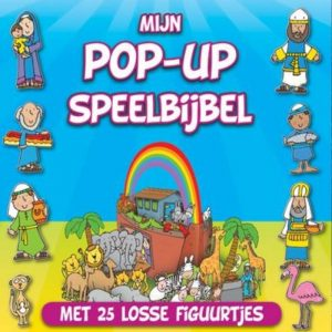 02 Pop-up speelbijbel1