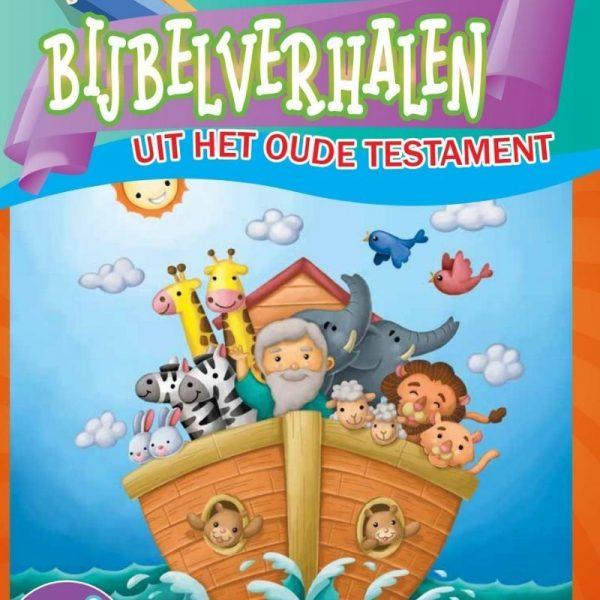 03 bijbelverhalen uit het oude testament om te lezen en te kleuren1