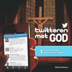 06 Twitteren met God1