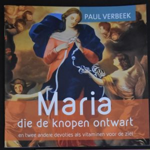 07 Maria die de knopen ontwart (2)