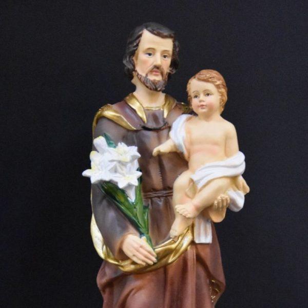 08 Jozef met Jezuskind2