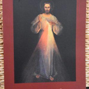 10 Jezus ik vertrouw op u (1)