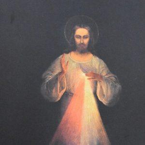 10 Jezus ik vertrouw op u2