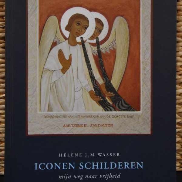 13 Iconen schilderen1