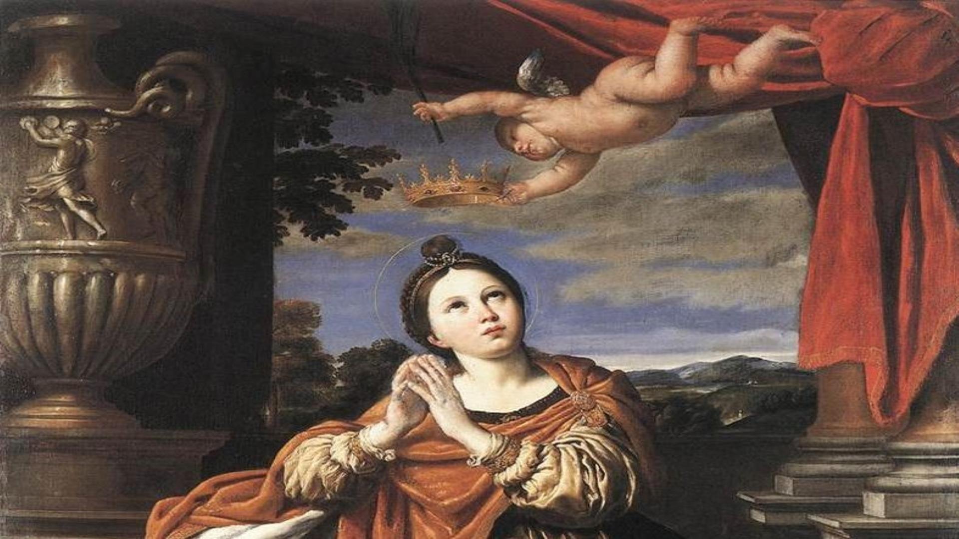Heilige-agnus-olvternood