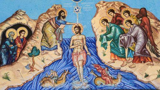 weekbrief-doop-van-de-heer-olvternood
