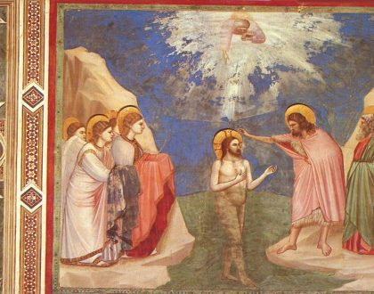 Doopsel-van-Jezus-olvternood