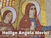 heilige-angela-merici-stichteres-ursulinen