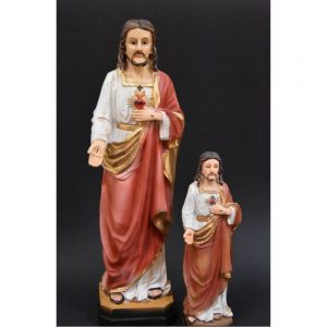 jezus-heilig-hart-beeld-olv-ter-nood-webshop-oesdom