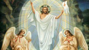 Gebeds- en Bezinningsdag OLV ter Nood: In de Paastijd op weg zijn naar Pinksteren