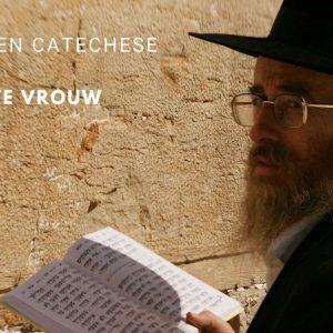 Volwassen catechese: Het Boek der Psalmen 12 mei 2021