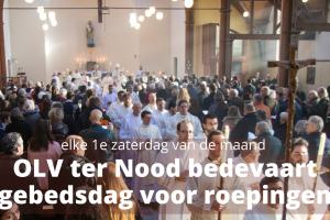 zaterdag-bedevaart-gebedsdag-roepingen-olv-ter-nood-heiloo