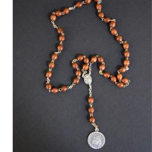 Rozenkrans heilige Antonius olv ter nood oesdom webshop 1