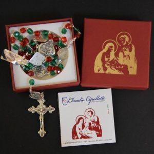 Rozenkrans heilige familie van nazareth claudio cipolletti olv ter nood webshop (2)