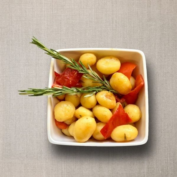 bijgerecht krieltjes rode paprika olv ter nood heiloo catering-01.