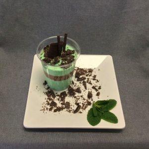 dessert panna cotta munt en chocola-01