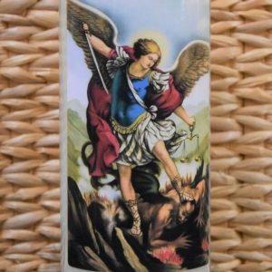 noveenkaars aartsengel michael olv ter nood oesdom (1)