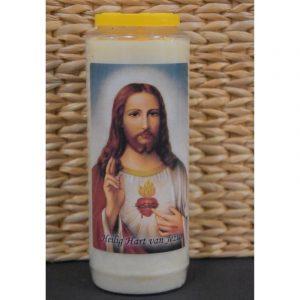 noveenkaarsen-oesdom-heilig-hart-van-jezus 1