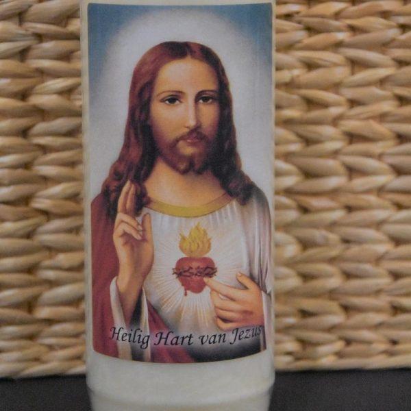 noveenkaarsen-oesdom-heilig-hart-van-jezus